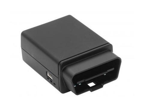 Outdoorsy GPS Pro Tracker for RVs   Outdoorsy