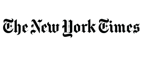 Outdoorsy in the press at New York Times