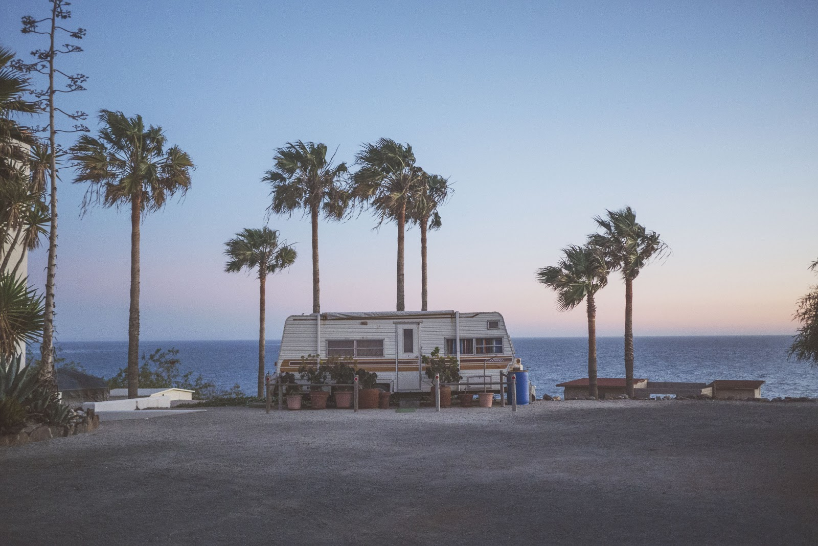 Now Youre On Your Way To Discovering The Most Epic RV Camping Spots In US As They Say Home Is Where You Park It Whether Its A Free Spot